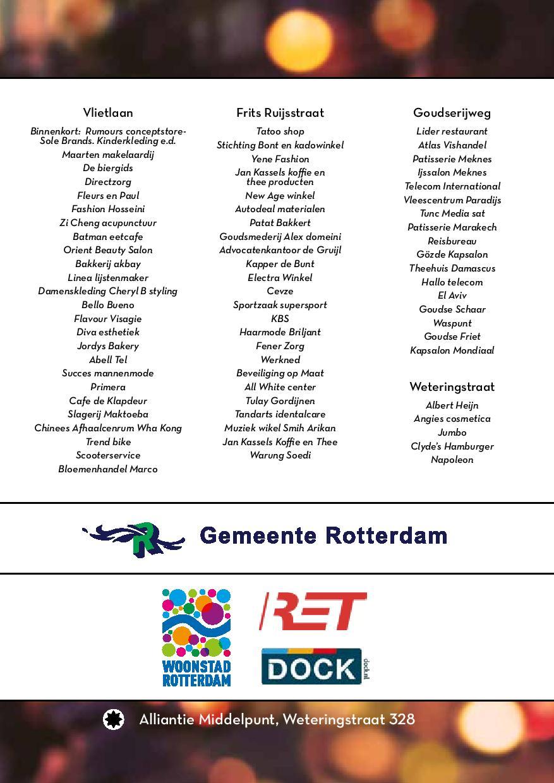 Agendakralingencrooswijk | Flyeropeningsfeest20mei2017-page-003